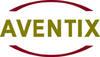 link-aventix