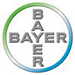 link-bayer