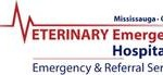 link-emergency