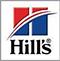 link-hills